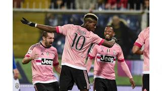 CALCIO 19ª giornata – Il distacco della Juve dagli obiettivi: -2 dal Napoli campione d'inverno