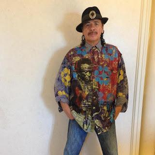 PENSIERI E PAROLE Uomini e donne secondo Santana