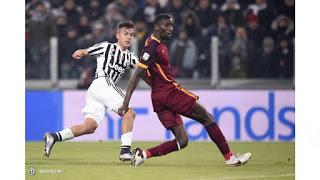 CALCIO 21 giornata Juventus sempre a 2 punti dal Napoli ma con +4 su Viola e Inter