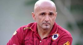 CALCIO Juve, attenta ai tecnici che subentrano: da Hiddink a Spalletti, via Mancini