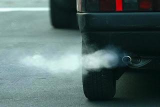 VISTO DA…GAETA L'Europa al servizio della Case automobilistiche inquinanti