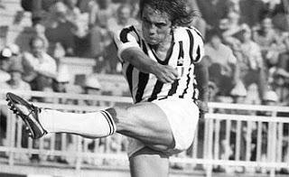 CALCIO Boninsegna: «Mancini ha sbagliato tutto. La Juve è la più forte, Morata il suo rinforzo»