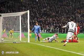 CALCIO Juve, rimonta tra orgoglio e rimpianti col Bayern (2-2)