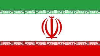 VOLLEY La Fivb ha sbagliato a dare cieca fiducia all'Iran