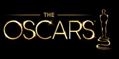 CINEMA La notte degli Oscar 2016: tutte le nomination