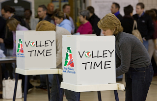 VOLLEY Referendum della Legadonne: «Cari tifosi, a che ora giochiamo?»