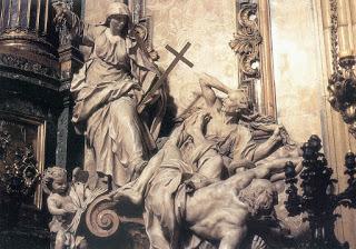 VISTO DA…GAETA Religioni e dogmi incrollabili
