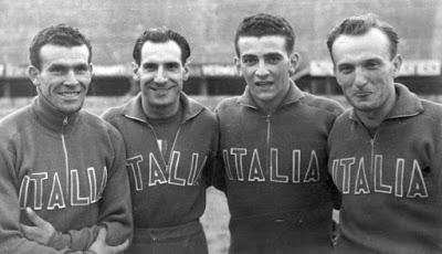ATLETICA Addio Carlo Monti, sprinter e giornalista con stile e umanità