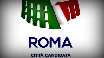 OLIMPIADI Candidatura di Roma 2024 e misteri della comunicazione