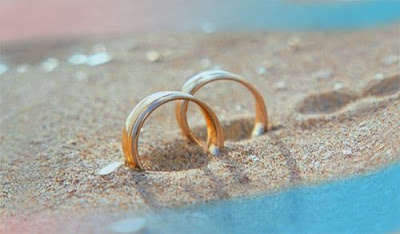 PENSIERI E PAROLE I mariti servono…