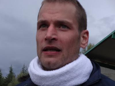 ATLETICA Una petizione per Schwazer: «Lo vogliamo all'Olimpiade di Rio»