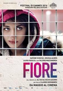 CINEMA Fiore