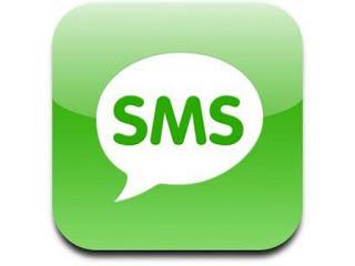 VOLLEY Diouf, sms e Olimpiadi che sfumano…