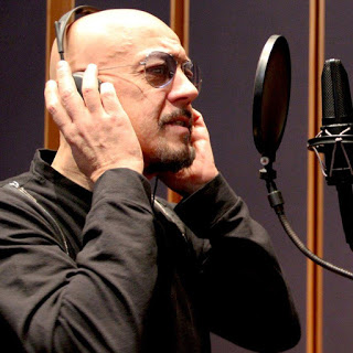 ATLETICA e MUSICA Enrico Ruggeri: Solidarietà ad Alex Schwazer