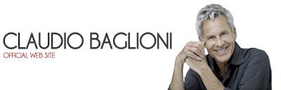 PENSIERI E PAROLE Claudio Baglioni: «Il silenzio rende tutto migliore di quel che è…»