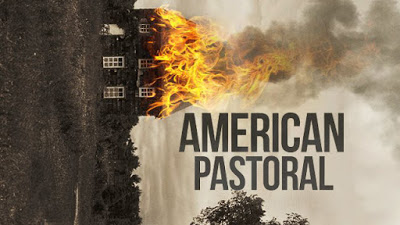 CINEMA American Pastoral