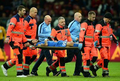 SPORT E MEDICINA Concussione cerebrale, gli atleti rischiano senza saperlo