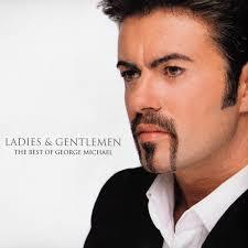 MUSICA Last Christmas, l'ultimo Natale di George Michael