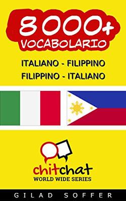 ROMA Gli autobus e la conoscenza delle lingue
