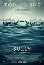 CINEMA Sully