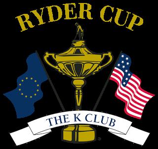 SOCIETA' E SPORT Ryder Cup a Roma: 97 milioni di euro inghiottiti da 18 buche