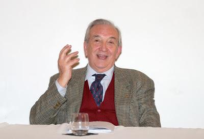 VOLLEY Cattaneo, la prima intervista da presidente Fipav