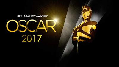 CINEMA Oscar 2017: tutti i vincitori (e gli sconfitti)
