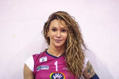 VOLLEY Serie A2 femminile TRANSgenica, anche quest'anno