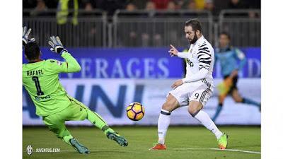 CALCIO Marcatori Serie A, la top five più prolifica degli ultimi 20 anni