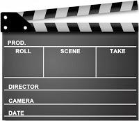 CINEMA Andiamo al cinema, i film di Visto dal basso sulla pagina Facebook