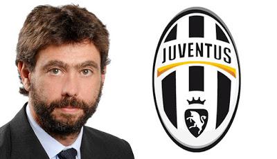 CALCIO Agnelli (Juventus) un deferimento ridicolo, quanta ipocrisia