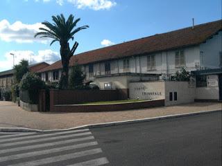ROMA Forte Trionfale riqualificato, sarà un incubo per il quartiere?