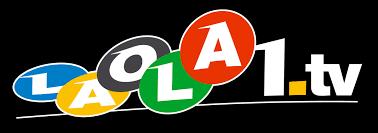 VOLLEY E MEDIA Laola Tv chiude la diretta senza trasmettere il Golden set di Tours-Trento