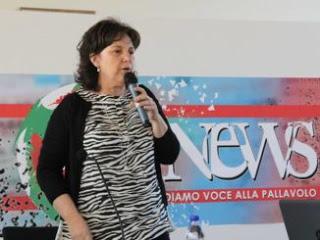 VOLLEY Prosciolta Alessandra Marzari, il deferimento era strano (la motivazione anche…)