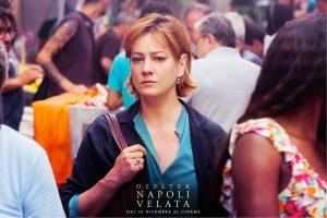 CINEMA Napoli velata