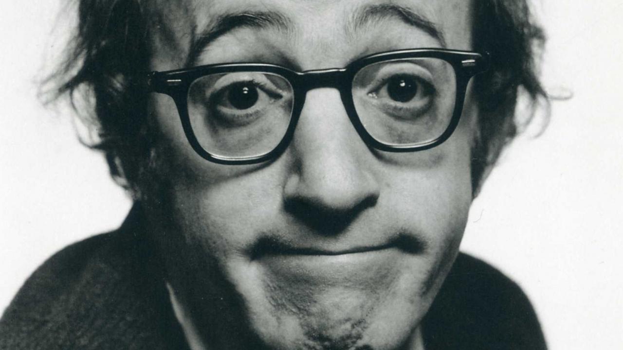 PENSIERI & PAROLE Woody Allen e la povertà