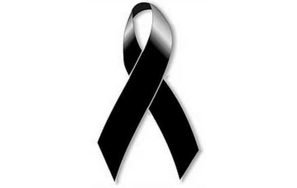 VOLLEY Addio a Riccardo Di Lauro, gentiluomo dimenticato