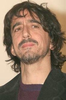 PENSIERI & PAROLE Sergio Rubini e l'analista