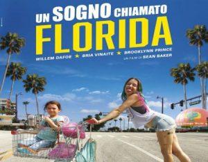 CINEMA Un sogno chiamato Florida
