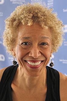 PENSIERI  E PAROLE Margo Jefferson e il razzismo