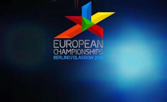 SPORT European Championship, un autogol