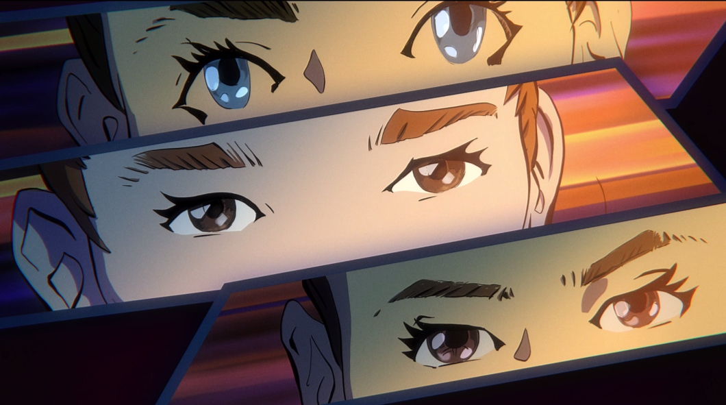 VOLLEY Mondiali donne, il promo manga Rai