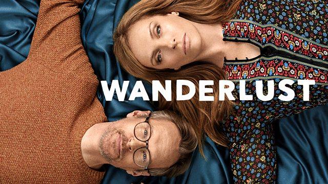 Wanderlust (serie televisiva)