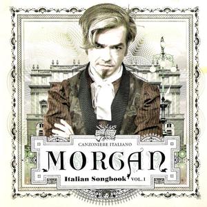 MUSICA Morgan a sorpresa