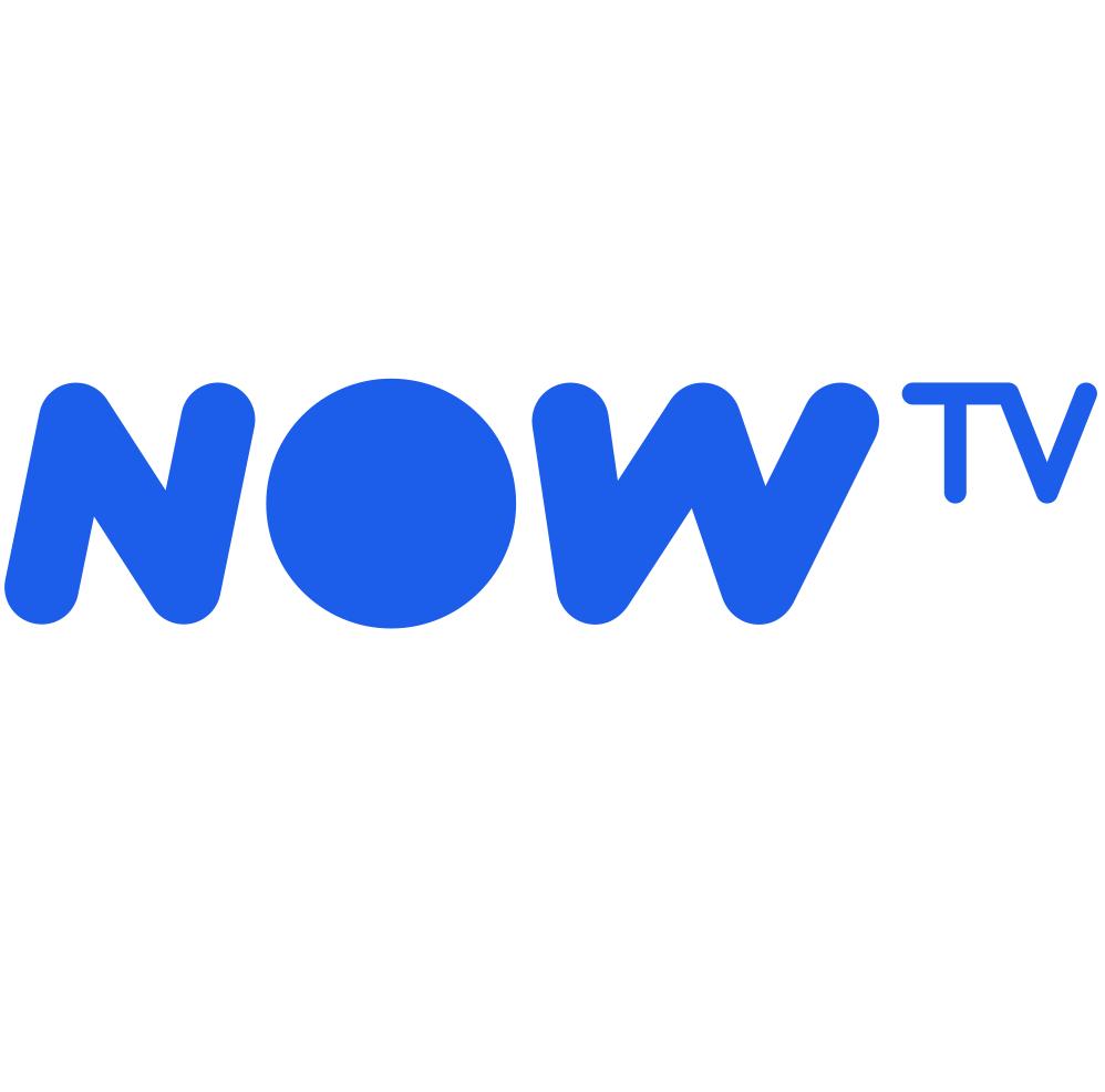 TV Now TV? Never Tv: abbonamento impossibile