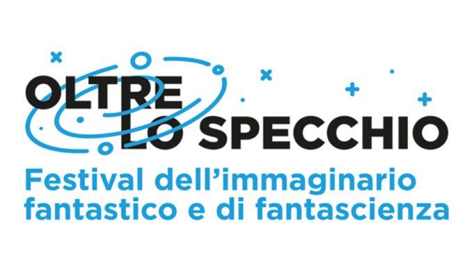 CINEMA Festival Oltre lo specchio a Milano
