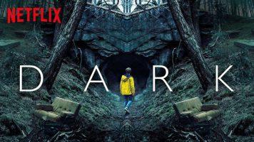 SERIE TV Dark, su Netflix