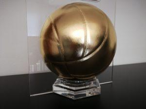 VOLLEY SuperLega, i premi ai top del 2018-19