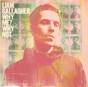 MUSICA Liam Gallagher, il nuovo album