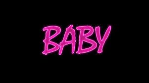 Baby, la seconda stagione della serie Tv Netflix